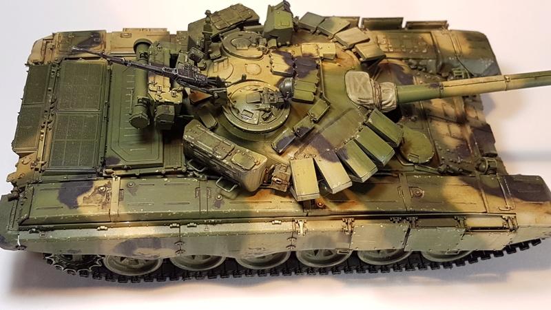 T-72 B3, de Meng 20171013