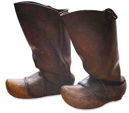 Sécher chaussures , siège chauffant , 91975f10