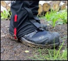 Sécher chaussures , siège chauffant , Gutres10