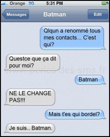 Humour sur les texto !!! - Page 3 144