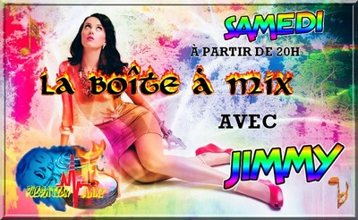 La Boite À Mix de Jimmy 14_2_b10