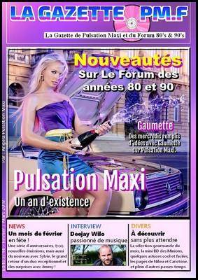 La Gazette PM.F - Page 3 14_cou10