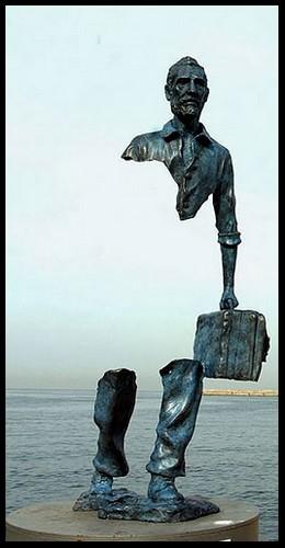 Les sculptures les plus insolite  1710