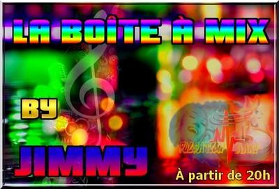 La Boite À Mix de Jimmy 17_3_b10