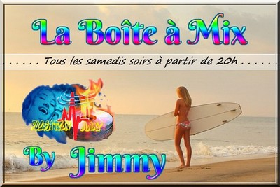 La Boite À Mix de Jimmy 19_3_b10