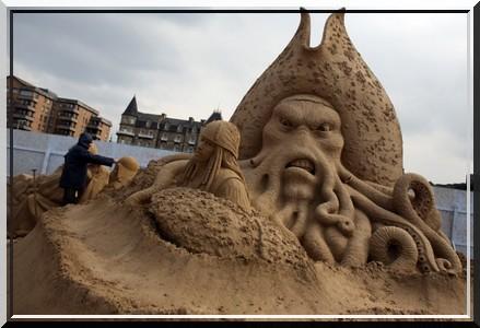 Les statues de sable  - Page 2 225