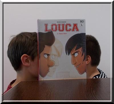 le Book Face - Page 3 227
