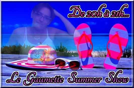 Gaumette Summer Show  23_3_g10