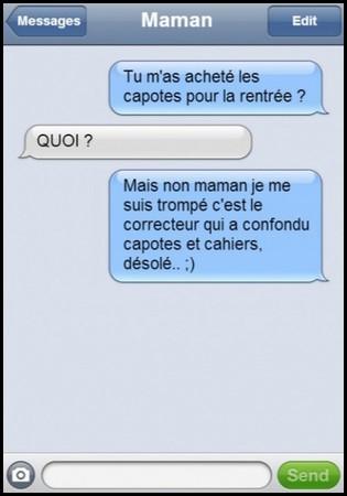 Humour sur les texto !!! - Page 3 247
