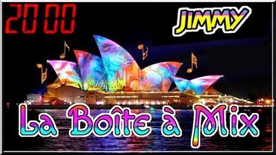 La Boite À Mix de Jimmy 28_3_b10
