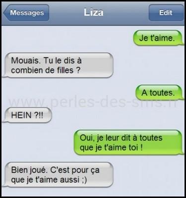 Humour sur les texto !!! 312