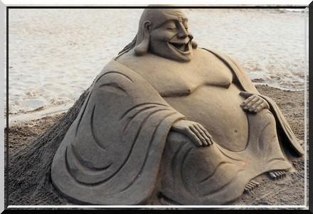 Les statues de sable  319