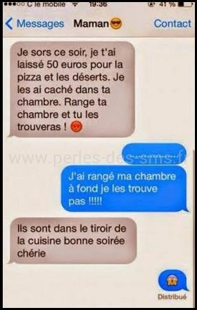 Humour sur les texto !!! - Page 2 328