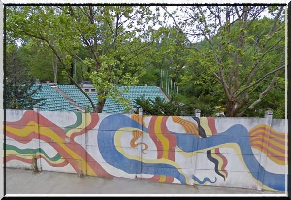 les plus beaux Street Art  332