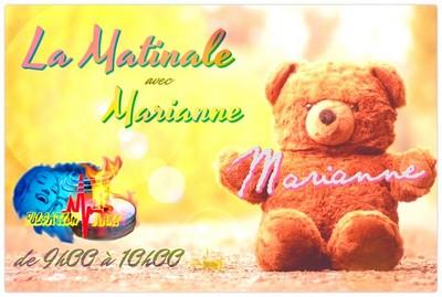 Marianne & La Matinale 34_mat11