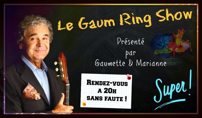 Le Gaum Ring Show Sur Pulsation Maxi - Page 5 35_grs10