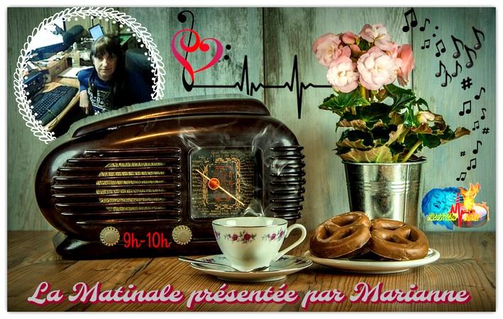 Marianne & La Matinale 38_1_m10