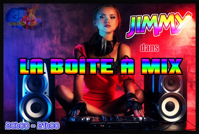 La Boite À Mix de Jimmy - Page 3 42_1_b10