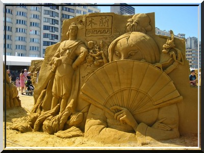 Les statues de sable  - Page 3 430