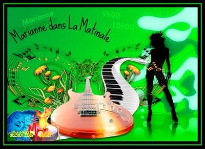 Marianne & La Matinale 43_1_m11