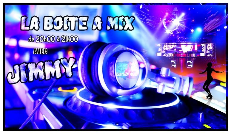 La Boite À Mix de Jimmy - Page 3 44_1_b11