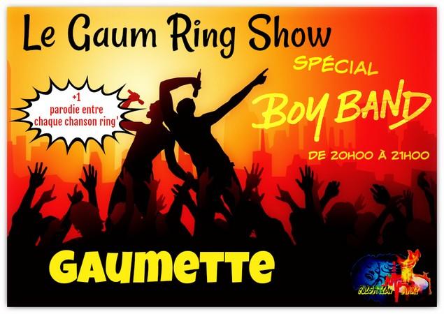 Le Gaum Ring Show Sur Pulsation Maxi - Page 7 44_2_g10