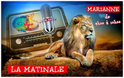 Marianne & La Matinale 45_1_m13