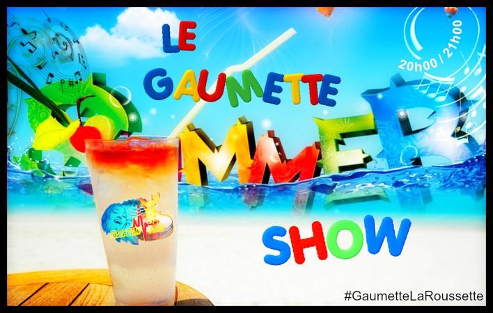 Gaumette Summer Show  47_2_g10