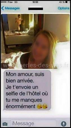 Humour sur les texto !!! - Page 2 4_ptdr10