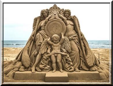 Les statues de sable  - Page 2 617