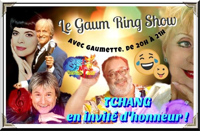 Le Gaum Ring Show Sur Pulsation Maxi - Page 4 7_le_g10
