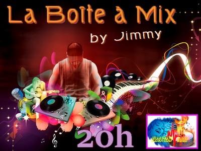 La Boite À Mix de Jimmy 8_3_ji10