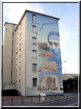 les plus beaux Street Art  Aux_mu10
