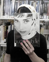 le Book Face Book_f11