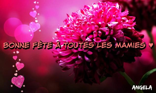 Bonne fête des Mamies Fyte_d10