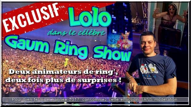 Le Gaum Ring Show Sur Pulsation Maxi - Page 2 Grs_ga10