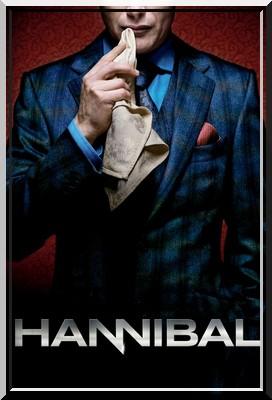 l'ABC des series - Page 5 Hannib10