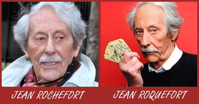 Humour avec les noms des artistes connu - Page 5 Jean_r10