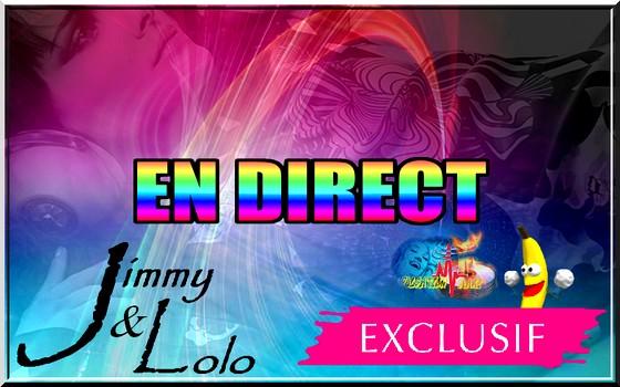 La Boite À Mix de Jimmy Jimmy_10