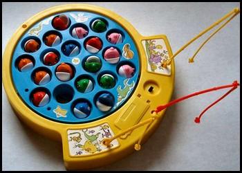 Les jeux & jouets des 80 et 90  - Page 2 Jouet_17