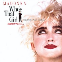 Pochettes de Madonna Madonn10