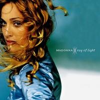 Pochettes de Madonna Madonn11