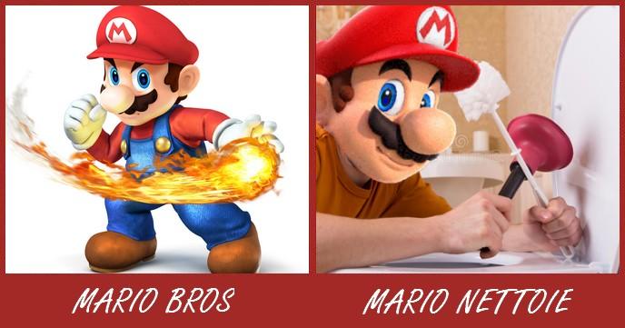 Humour avec les noms des artistes connu - Page 5 Mario_10
