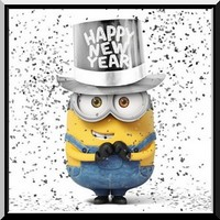 Bonne année 2018 New_ye10