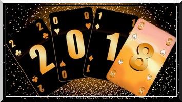 Bonne année 2018 New_ye11