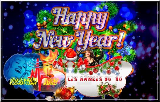 Bonne année 2018 New_ye12