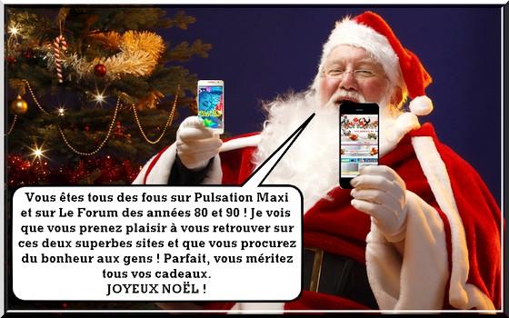 Joyeux Noël à tous ! - Page 2 Noyl_f11