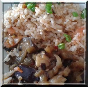 Vos créations culinaires Riz_210