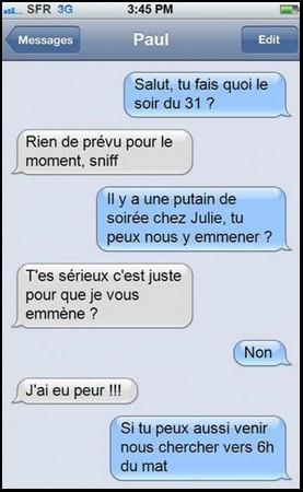 Humour sur les texto !!! Sms_110