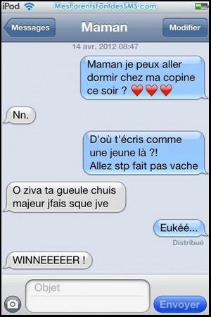 Humour sur les texto !!! Sms_210